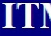 ITMS - Консултационен модул Taric