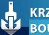 КРЗ Порт Бургас ЕАД