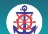 ИА Морска Администрация