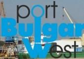Port Bulgaria West