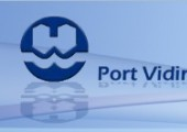 Port Vidin