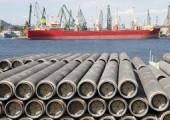Южен поток възобновен? Правят нови доставки за проекта в Бургас
